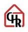 CHR_logo